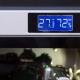 Tủ chống ẩm Nikatei NC-30C SLIVER PLUS (30 Lít)-3
