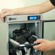 Tủ chống ẩm Nikatei NC-30S SLIVER PLUS (30 Lít)-5