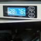 Tủ chống ẩm Nikatei NC-30S SLIVER PLUS (30 Lít)-1