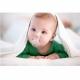 Ty ngậm cho bé từ 0-6 tháng tuổi Philips Avent SCF170.18-1