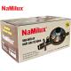 Van điều áp ngắt gas tự động Namilux NA-337S-1