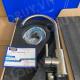 Vòi rửa bát inox 304 Eurogold EUF016M-2