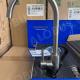 Vòi rửa bát inox 304 Eurogold EUF016M-3