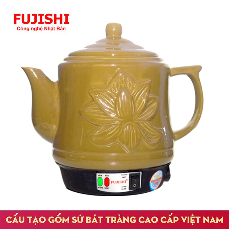 am-sac-thuoc-dien-tu-dong-fujishi-14-10012018142239-922.jpg