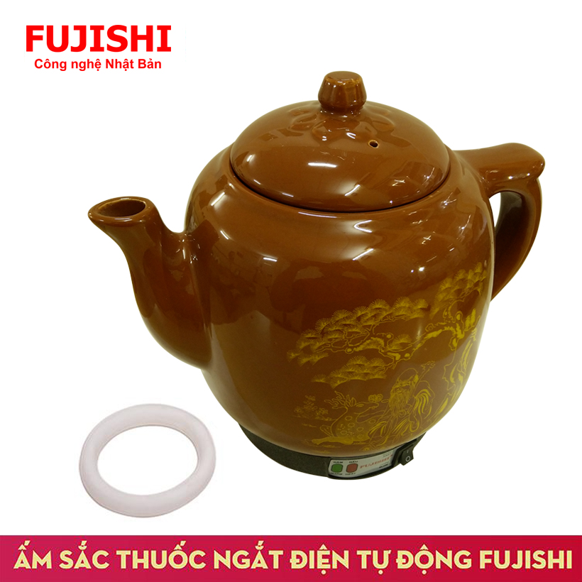 am-sac-thuoc-bac-nam-tu-dong-gom-ba-trang-fujishi-hk-066-mau-nau-dat-6-04022019133413-726.jpg