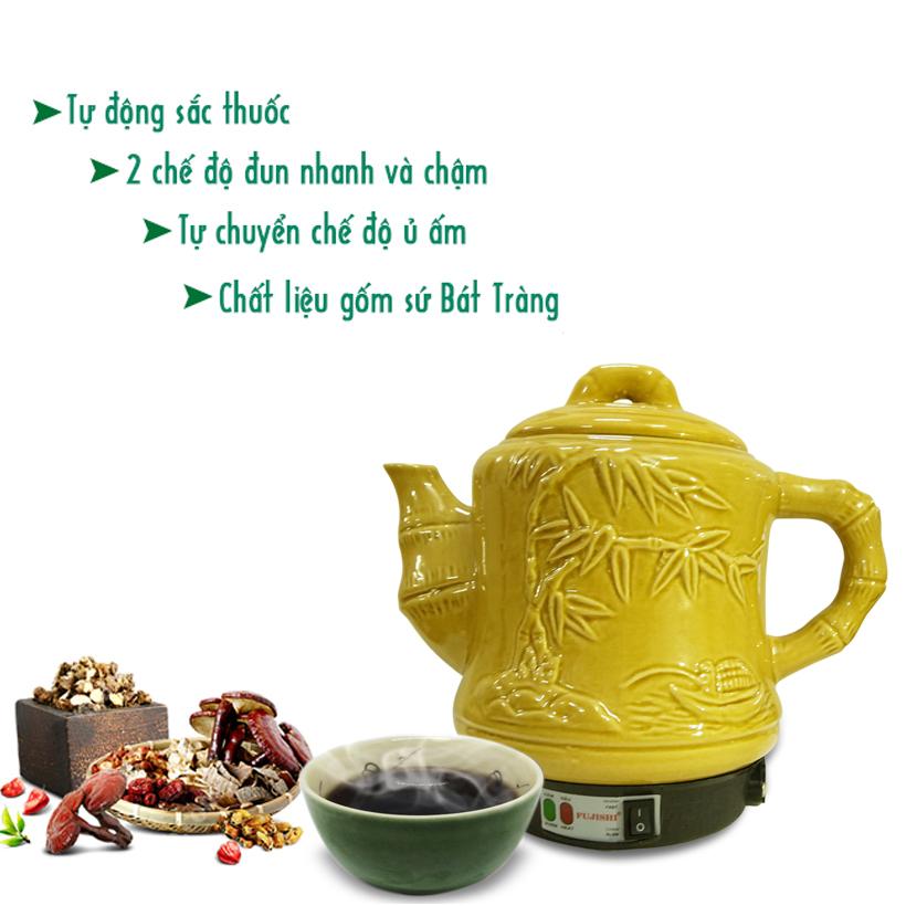am-sac-thuoc-bac-nam-tu-dong-gom-ba-trang-fujishi-hk-33g-mau-vang-gold-6-04022019131343-483.jpg