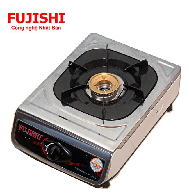 bep-biogas-don-fujishi-fj-bg2-2-01032018154217-194.jpg