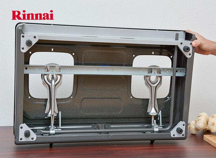 bep-gas-rinnai-rv-377g-chinh-hang-nhat-ban-10-23122017141030-899.jpg