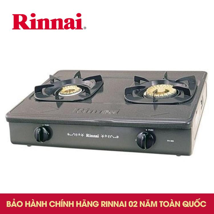 rinnai-rv-365g-16082018125522-655.jpg