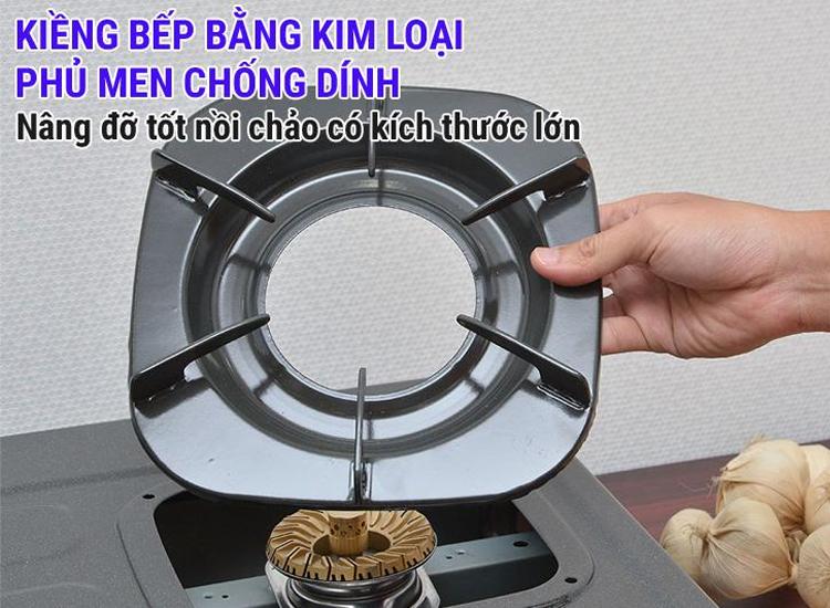 bep-gas-rinnai-rv-377g-chinh-hang-nhat-ban-21-23122017134246-398.jpg