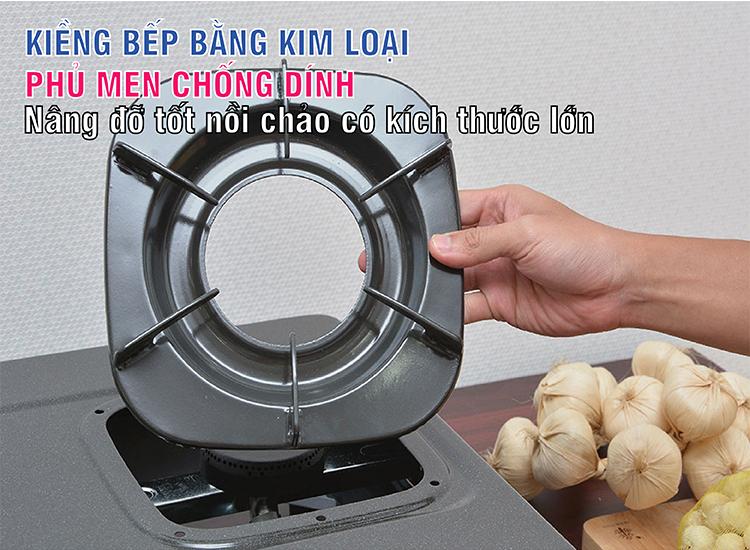 bep-gas-rinnai-rv-360g-36-27122017114936-607.jpg