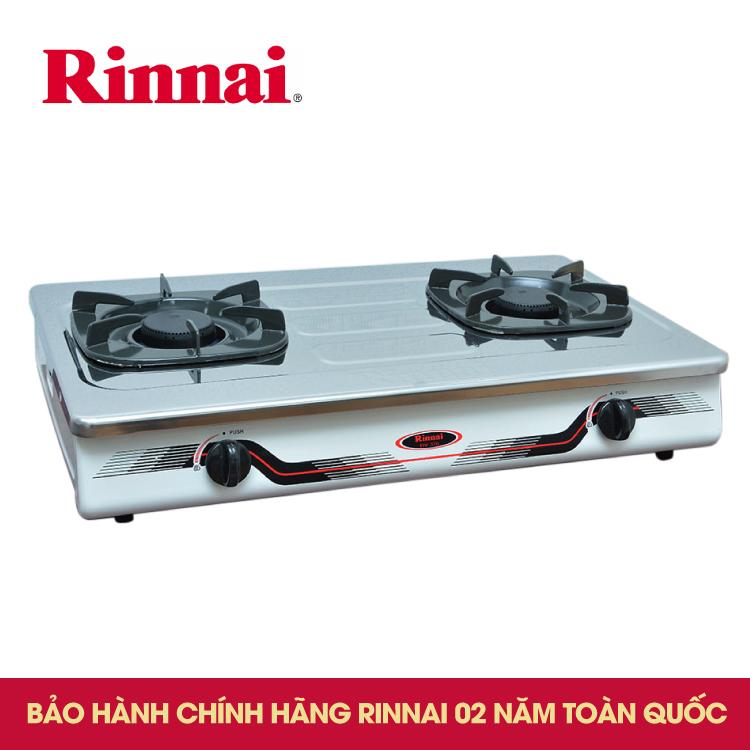 bep-gas-rinnai-rv-370-sm-1-17082018102014-423.jpg