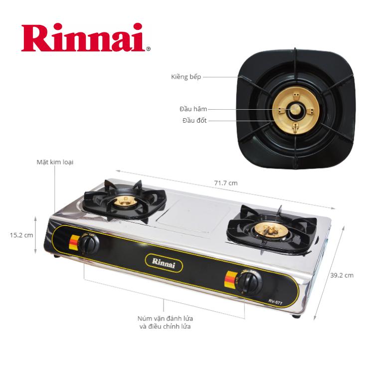 rinnai-rv-577bk-chi-tiet-19082018153323-365.jpg
