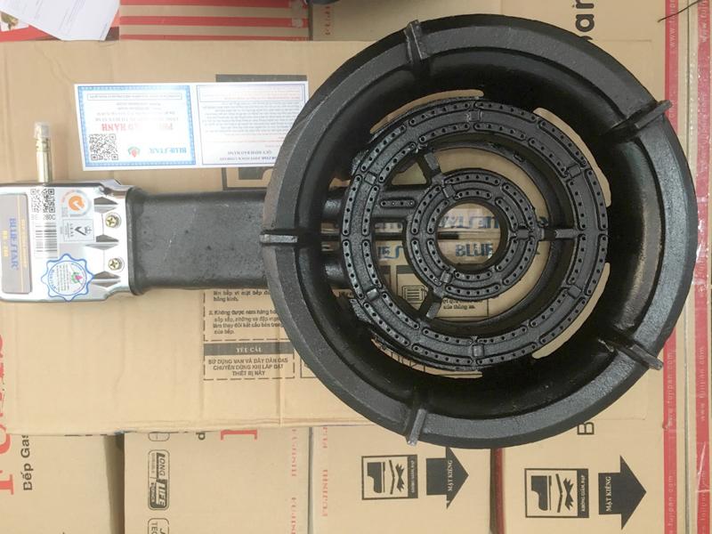 bep-khe-gas-cong-nghiep-bluestar-bs-280-3-25052018202259-653.jpg