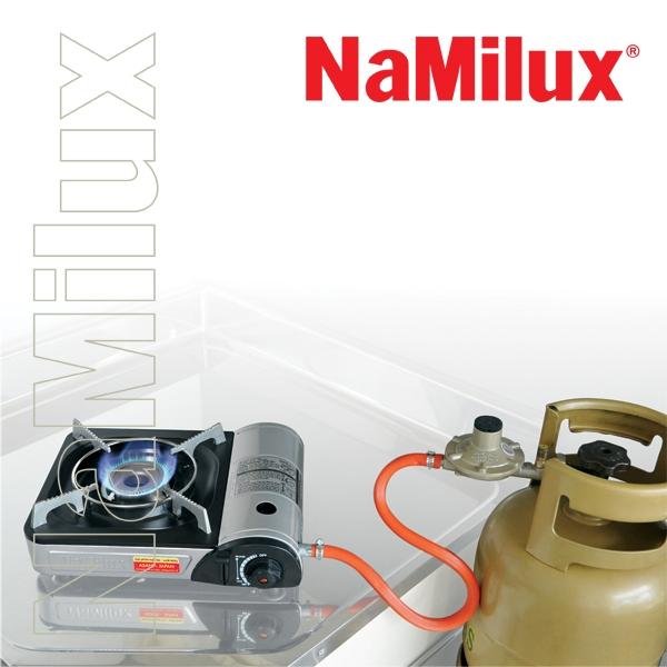 namilux-na-173pf-2-17102016131439-623.jpg