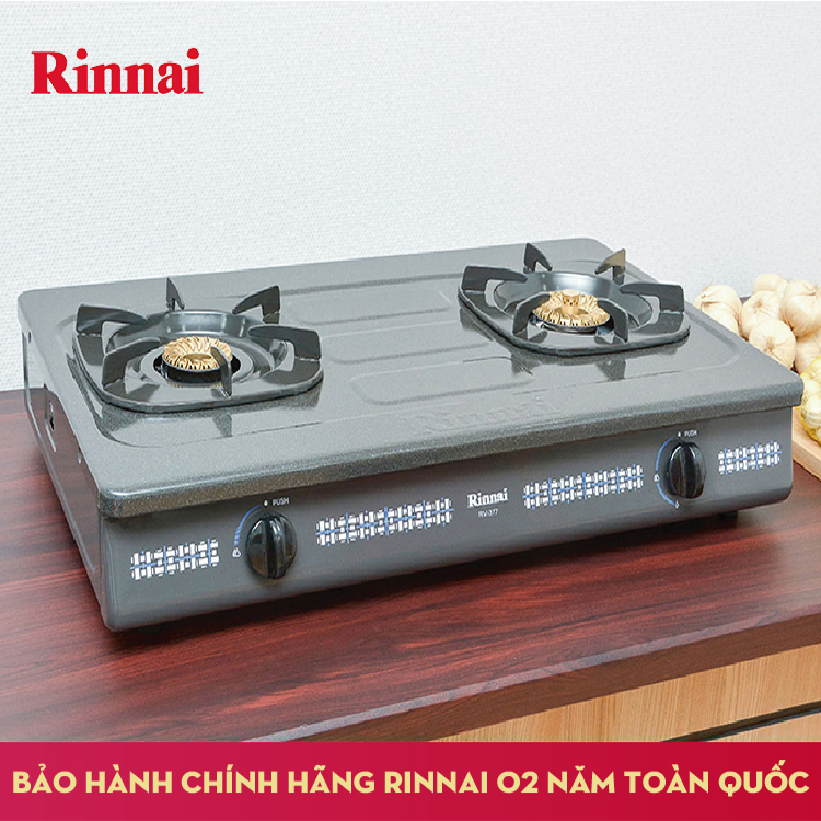 bep-gas-rinnai-rv-377g-chinh-hang-nhat-ban-11-23122017135416-112.jpg