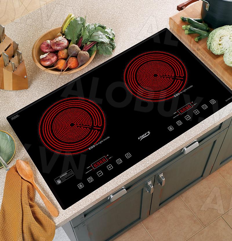 bep-hong-ngoai-doi-chefs-nhap-khau-eh-dhl321-5-11052019211219-84.jpg