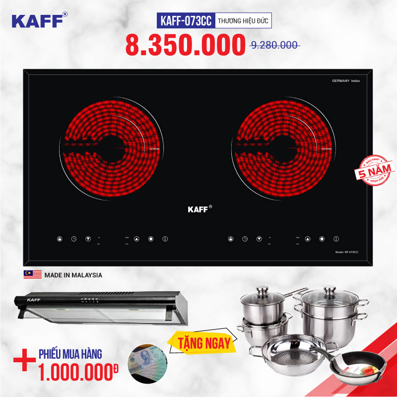 kaff-kf-073cc-bep-hong-ngoai-doi-nhap-khau-duc_germany-08032019153224-274.jpg