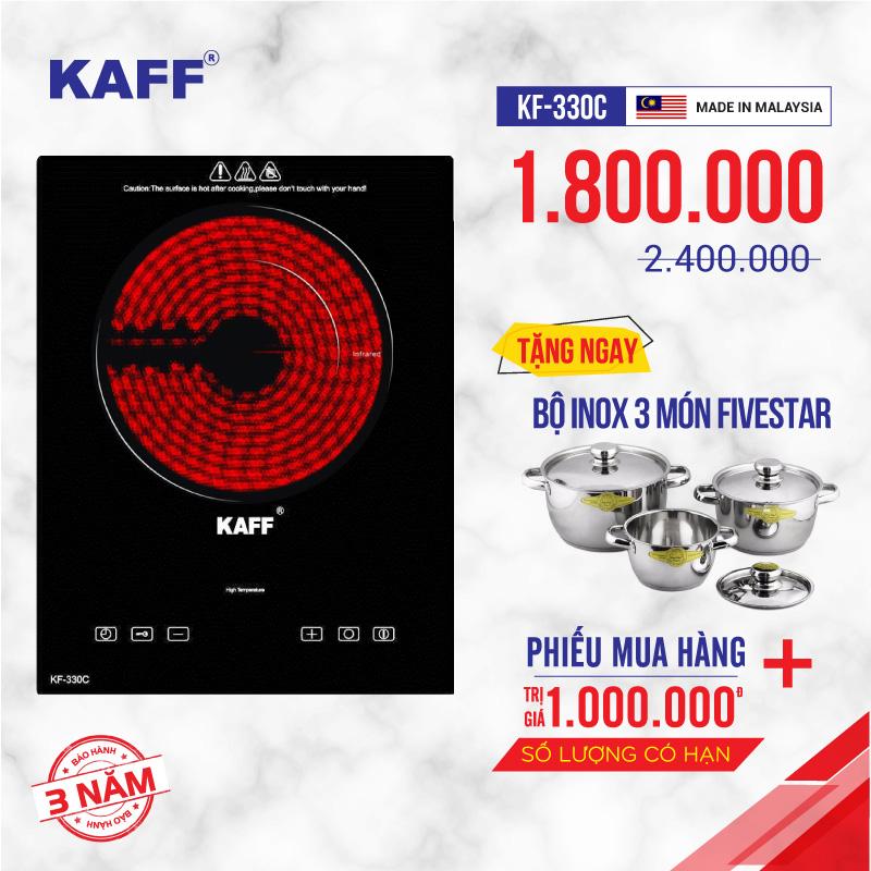 domino-bep-gas-am-kaff-kf-330c-26062019154221-560.jpg