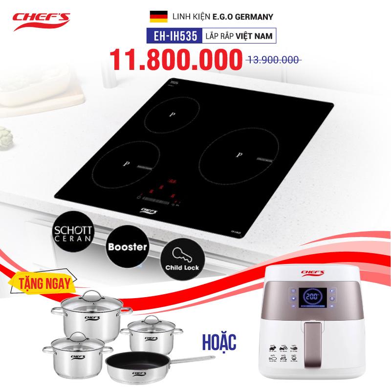 bep-dien-tu-chefs-fb-800x800-eh-ih535-07052019095707-828.jpg