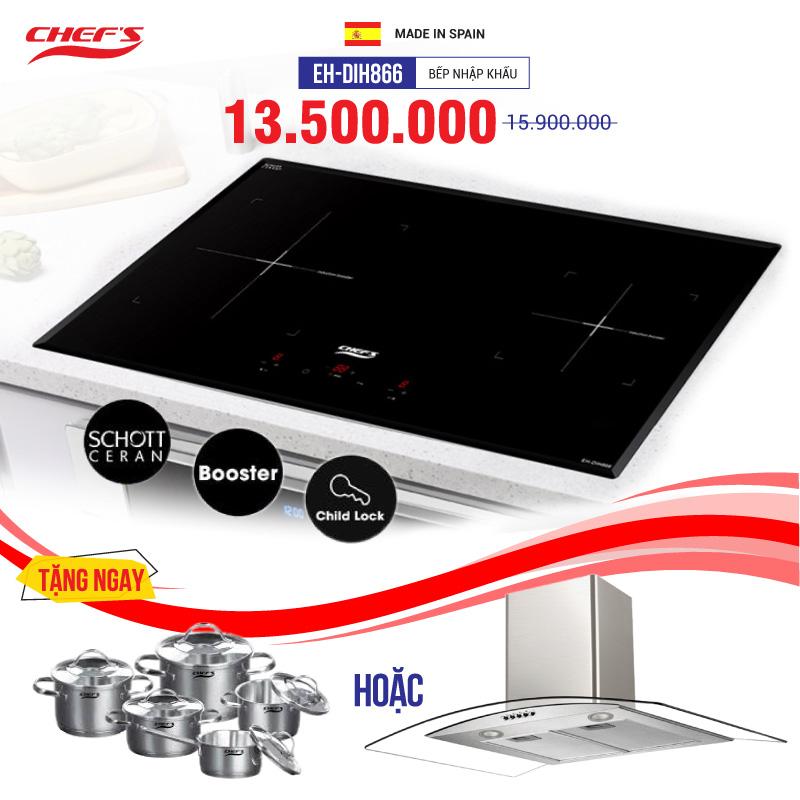 bep-dien-tu-chefs-fb-800x800-eh-dih866-11052019131924-363.jpg