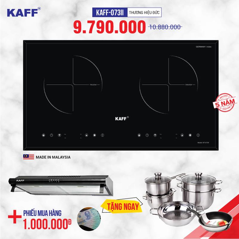 kaffqua-tang-may-hut-muibo-noi-fb-800x800-073ii-08032019153548-823.jpg