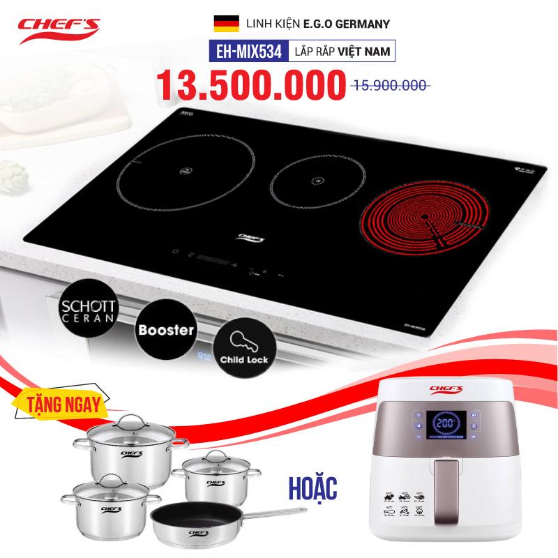 bep-dien-tu-chefs-fb-800x800-eh-mix534-07052019095601-968.jpg