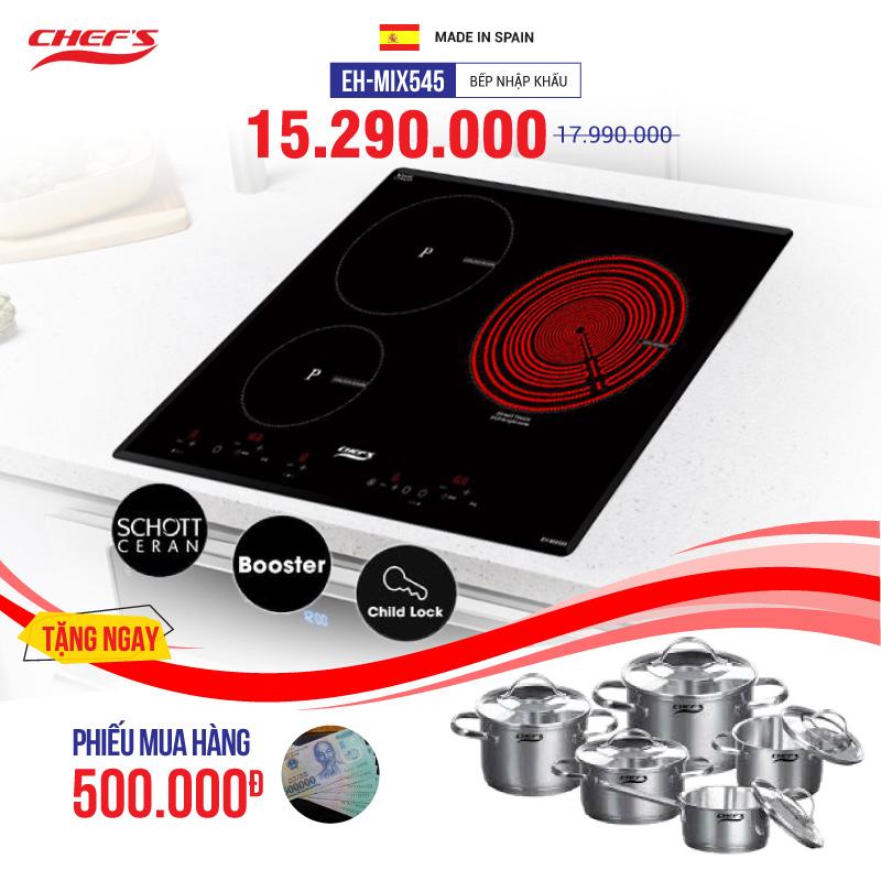 bep-dien-tu-chefs-fb-800x800-eh-mix545-07052019095527-751.jpg