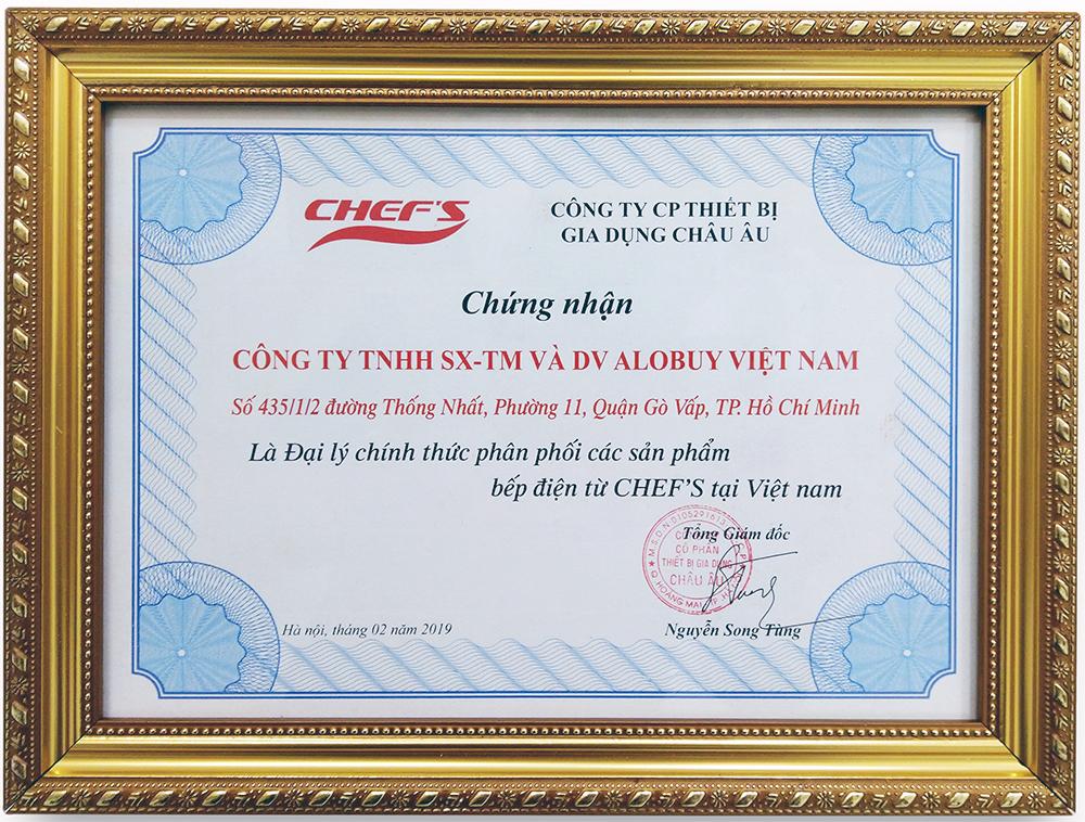 dai-ly-phan-phoi-bep-tu-chefs-tai-tp-hcm-quan-tan-phu-go-vap-27052019100254-541.jpg