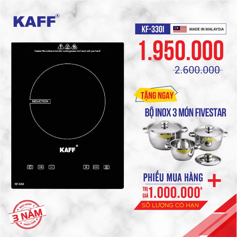 domino-bep-gas-am-kaff-kf-330i-26062019154221-136.jpg