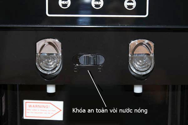 cay-nuoc-nong-lanh-fujie-wd1500e-gia-re-5-07102018210342-591.jpg