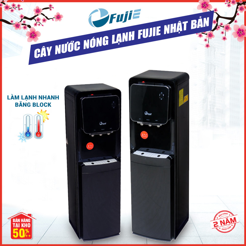 banner-cay-nong-lanh-fujie-800x800-wd5000c-2-18042019134823-518.jpg