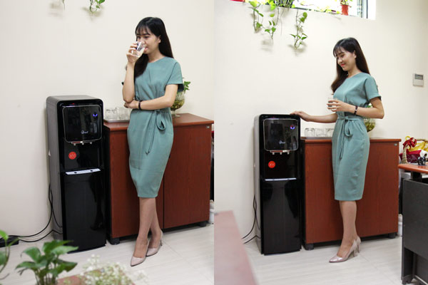 cay-nuoc-nong-lanh-fujie-wd5000c-07102018173626-245.jpg