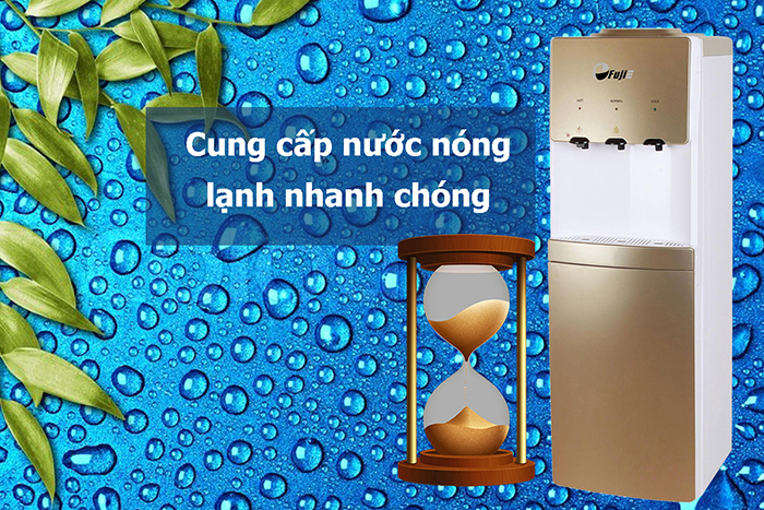cay-nuoc-nong-lanh-fujie-wdbd20c-gia-re-3-07102018120447-270.jpg