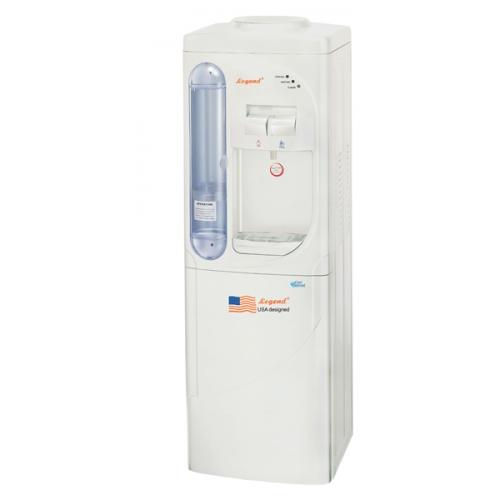 Cây nước nóng lạnh Legend LH-2012R