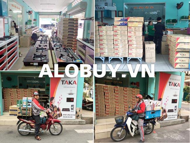 thanh-ly-bep-ga-doi-cu-lay-moi-tai-alobuy-vietnam-3-small-12082016102303-204.jpg