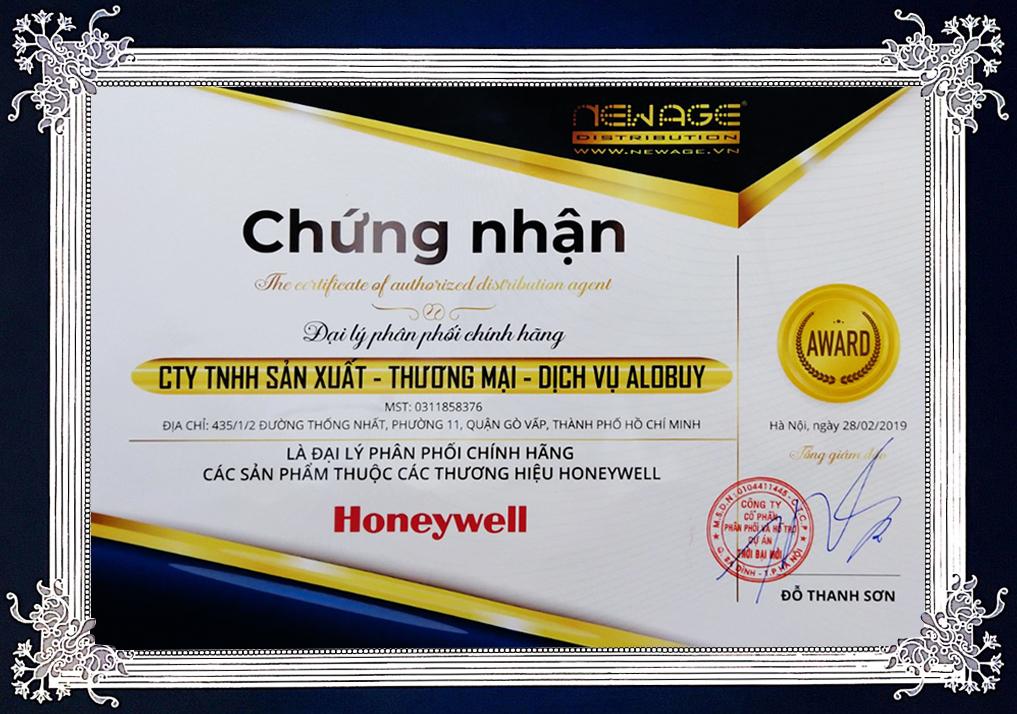chung-nhan-dai-ly-phan-phoi-fujie-sumo-advindeq-silicon-honeywell-04032019114341-234.jpg
