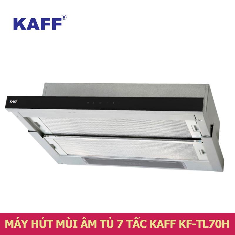 may-hut-mui-am-tu-7-tac-kaff-kf-tl70h-2-04042019145852-623.jpg