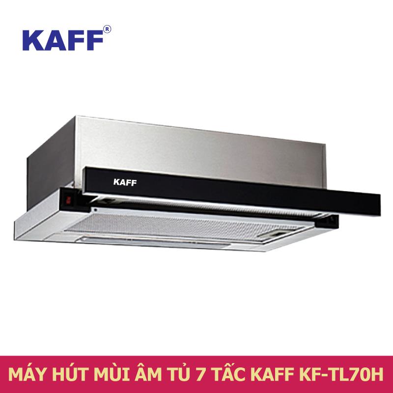 may-hut-mui-am-tu-7-tac-kaff-kf-tl70h-1-04042019145917-89.jpg