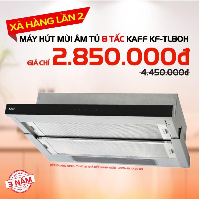 mhm-8-tac-kaff-kf-tl80h-25072019102822-929.jpg