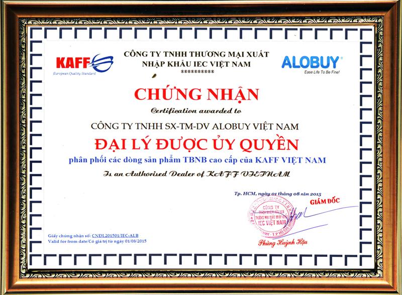 alobuy-vn-dai-ly-phan-phoi-thiet-bi-nha-bep-kaff-nhap-khau-14122016062149-209.jpg