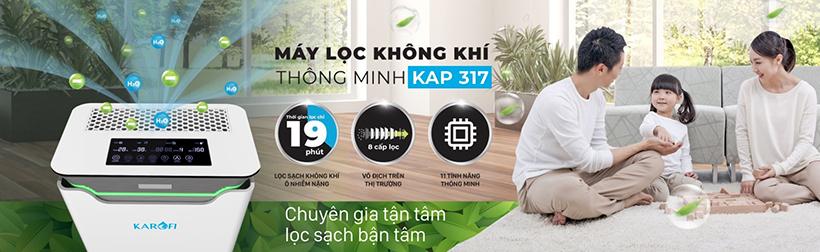may-loc-khong-khi-thong-minh-karofi-1-05102019141418-812.jpg