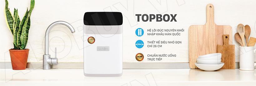 may-loc-nuoc-de-ban-gam-tu-topbox-t-i146-1-26092019130305-589.jpg