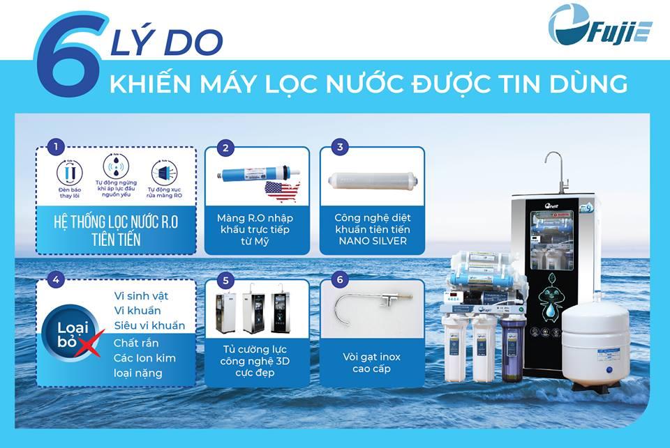 may-loc-nuoc-fujie-nhat-ban-14032019090633-331.jpg