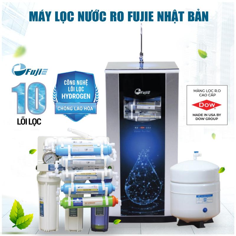 may-loc-nuoc-fujie-ro-10-new-11-6-ko-gia-11062019112340-113.jpg