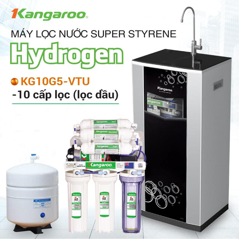 kaguroo-800x800-kg10g5vtu-10-cap-loc-02112019132929-235.jpg