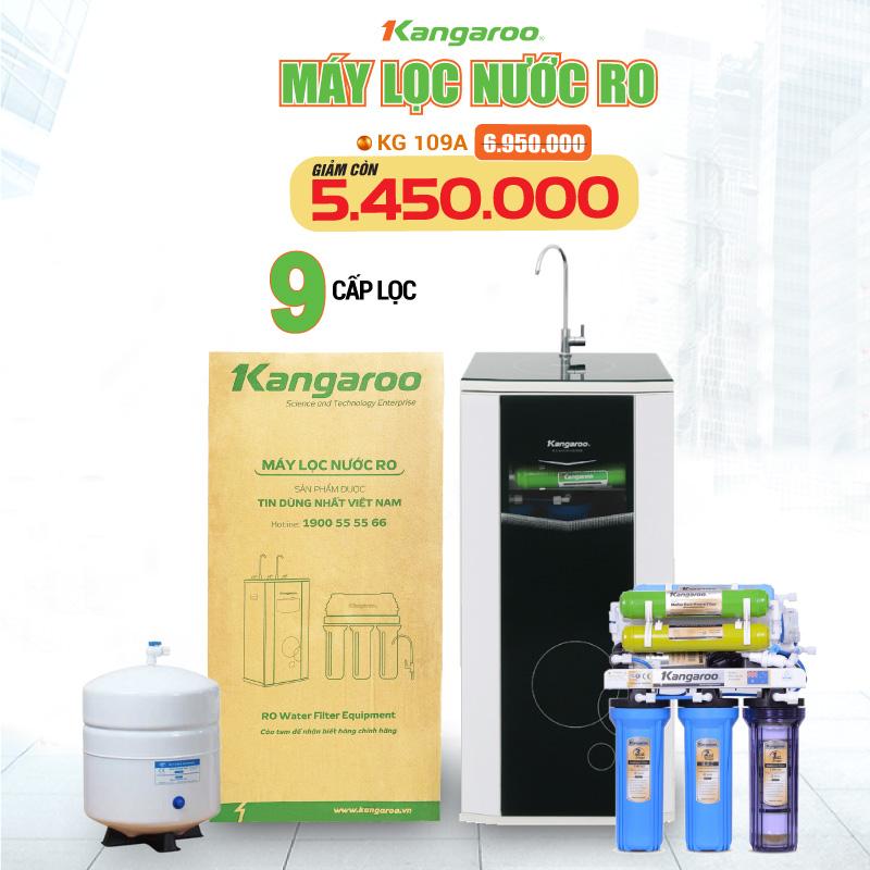 kaguroo-800x800-kg-109a-9-cap-loc-24072019141050-873.jpg