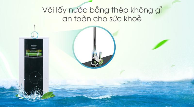 may-loc-nuoc-ro-nong-lanh-2-voi-kangaroo-kg109a-10-11072019152855-507.jpg
