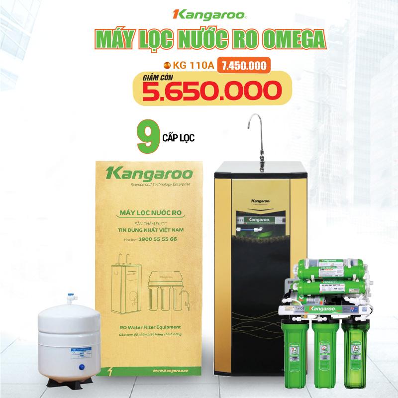 kaguroo-800x800-kg-110a-omega-9-cap-loc-24072019141029-245.jpg