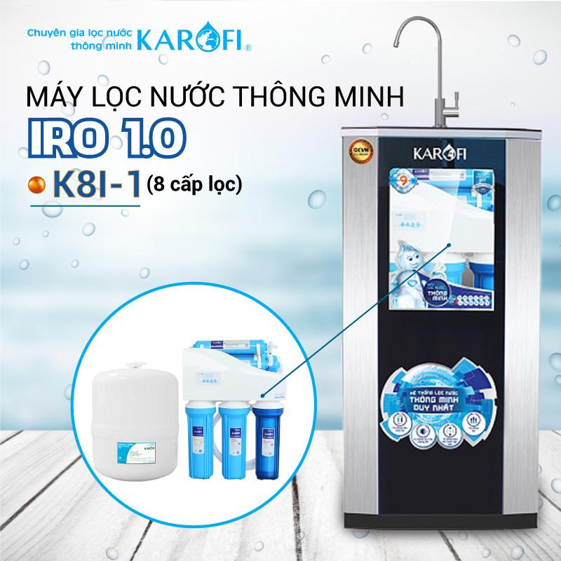 may-loc-nuoc-karofi-800x800-iro-1.0-k8i-1-21092019082032-895.jpg